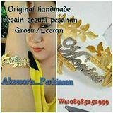 aksesoris_perhiasan