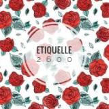 etiquelle_
