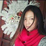 belleya_twosix