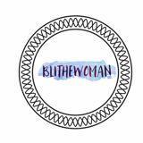 blithewoman