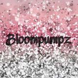 bloompumpz