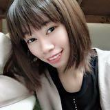 chu_jiun