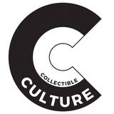 collectibleculture