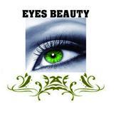 eyesbeauty