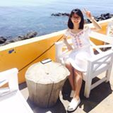 girl_simple
