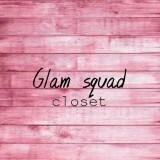 glamsquadcloset