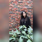 hedy_cheng