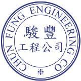 hkworking80