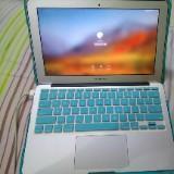 laptopforesale010102