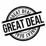 great.deal.sg