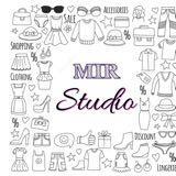 mir.studio