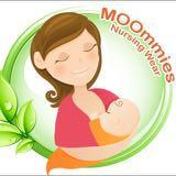 moommies.nursing.wear