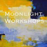 moonlightworkshops