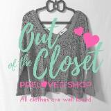 outof.thecloset
