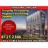 property65.sg