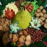 sdcatering
