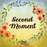 second_moment