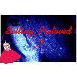 selling_preloved_7
