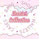 shaniescollection