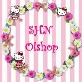 shnolshop