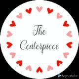 the_centerpiece