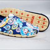 wakai.shoes