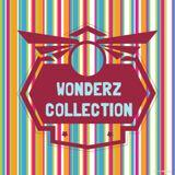 wonderzcollection