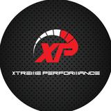 xp-xtremeperformance