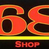 68_shop