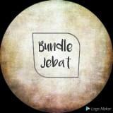 _bundlejebat
