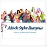 adinda_stylez_enterprise