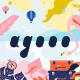 agooo_store