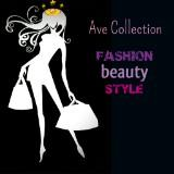 ave_collection