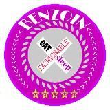 benzoinshop