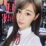 yuri_68