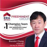 brandon_chong