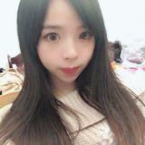 chenweiru12290912