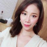 clairejhong