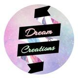 dreamcreations.studio