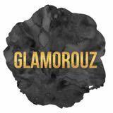 glamorouz