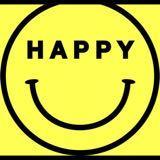 happytottt