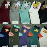 iconicsocks