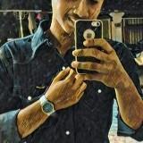 irzaf_rima