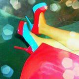 ivy_five