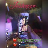jeshoppe15