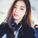 jobeee_ph
