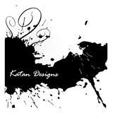 katandesigns
