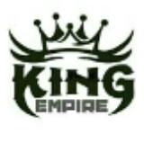 king.empire