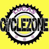 lucascyclezonepasig