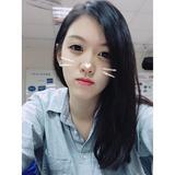lydia_4444